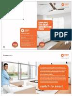 orient-fans-catalogue.pdf