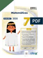 Cuadernillo-Matematicas-7-1