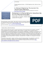 Development of a Practical Method for Using Ozone Gas as a Virus Decontaminating Agent.pdf