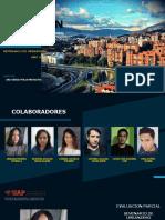 GRUPO 4_MEDELLIN _COLOMBIA.pptx
