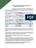 Acta conformación e instalación Comisión Transferencia.docx