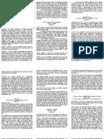 LTD-Cases-1st-Batch