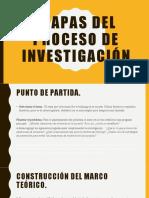 Etapas del proceso de investigación fundamentos.pptx