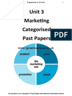 Kami Export - unit_3_igcse_business_past_papers