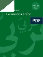1_pdfsam_Gramatica Arabe