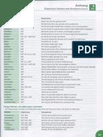 B-Grammatik.pdf