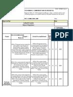 IPCR-SAMILLANO, JOHN VANNE D. SAMILLANO, RMT-MAAYON   RHU