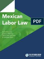 Labor-Law-ebook