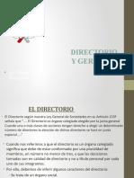 6.-DIRECTORIO-Y-GERENGIA
