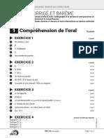 delf-dalf-a2-tp-correcteur-sujet-demo