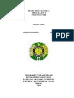 Cover Kasus 8 (audit kinerja).docx