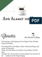 Alamat-ng-Kape1.pptx