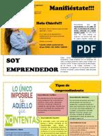 GUIA 8 EMPRENDIMIENTO 9º.pdf