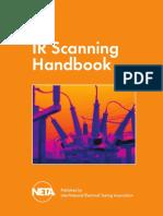 288807462-NETA-Handbook-Series-I-IR-Scanning-PDF.pdf