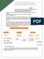 Guía 2 cuarto p. 8°