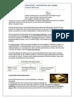 Guía 1 cuarto p. 9°