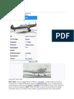 New Microsoft Word Document - Copy (2)