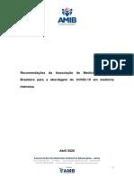 Recomendacoes_AMIB04042020_10h19.pdf