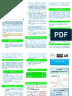 Prospectus_Actuariat.pdf