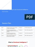 Lecture_Material___Emotional_Intelligence.pdf