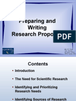 ProposalWriting_Update2004.ppt