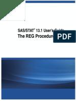 SAS Reg Procedure.pdf