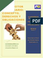 CU16 Promotor. Concepto, Clases y Entorno social fj.pdf