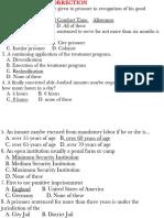 Final Coaching for CORAD.pdf