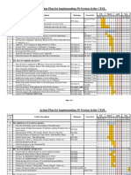 5S Action Plan 12-3-2020xlsx