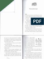 El Tesoro de La Pordiosera.pdf