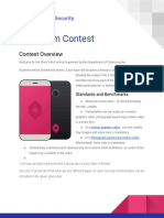 Short Film Contest - Guidelines (1).pdf