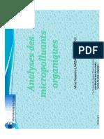 12_Dr_LAMBARKI_Analyse_des_Micropolluants_Organiques_ONEP.pdf