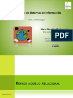 Sistemas-Informacion-3.pdf