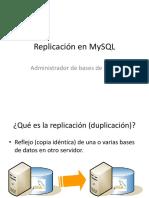 Replicacion en MySQL.pdf
