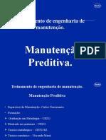 Treinamento de manutenção preditiva padrão roche.pptx