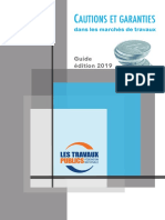 guide_cautions_et_garanties-2019