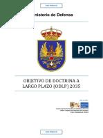OBJETIVOS-DOCTRINA-LARGO-PLAZO-HASTA-2019-2035