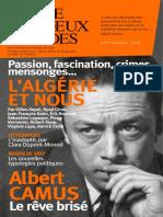05-Revue Des Deux Mondes-CAMUS1590204326500.pdf