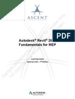 revit-2020-fundamentals-for-mep