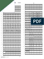 TheOlympicDream.pdf