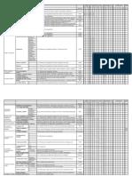 Materiales logopédicos.doc