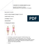 exercitii_simple_pentru_un_antrenament_cardio_acasa_2