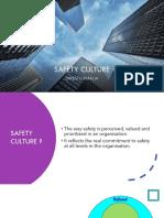Safety-Culture-Restu-Upload