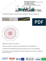 INNOVCABLE-MOVFLEX-ROBOT-PUR-SHIELD