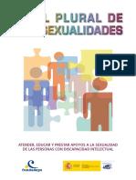 guia-sexualidad-discapacidad-resumen