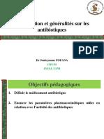 1. Introduction et définitions de notions clés