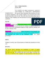DIGEST 1ST BATCH REMEDIAL LAW REVIEW CASES.docx