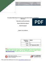 strathprints006351.pdf