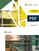 Raloe_Catalogo_2019_fr