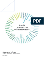 deloitte-uk-audit-committee-effectiveness.pdf